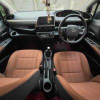 Toyota Sienta 1.5 V M/T 2017 (C68309B4-24DF-4E67-A096-4113B325537E.PNG)