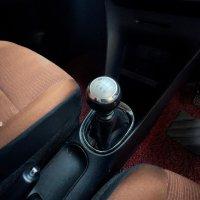 Toyota Sienta 1.5 V M/T 2017 (5E596A83-CEEC-4976-A6CB-29790F362D17.PNG)