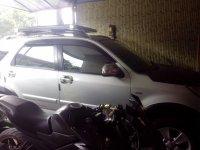 Toyota: RUSH TRD 2014 Jozz menarik siap pakai (mobil adam 00.jpg)