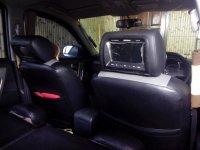 Toyota: RUSH TRD 2014 Jozz menarik siap pakai (mobil adam 03.jpg)