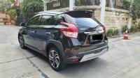 """Toyota: Yaris """"Heykers"""" edition CVT AT 2017 Seperti Baru (3.jpg)"""