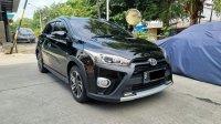"""Toyota: Yaris """"Heykers"""" edition CVT AT 2017 Seperti Baru (5.jpg)"""