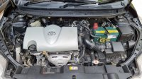 """Toyota: Yaris """"Heykers"""" edition CVT AT 2017 Seperti Baru (10.jpg)"""