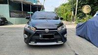 Toyota Yaris TRD HEYKERS A/T 2017,  Istimewa dr Baru (2.jpg)