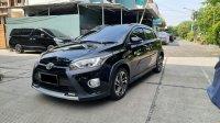 Toyota Yaris TRD HEYKERS A/T 2017,  Istimewa dr Baru (4.jpg)