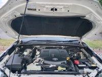 Toyota Fortuner VRZ AT Diesel 2017 Putih (8d6f6fb3-2958-417b-b2af-86e0ae617605.jpg)