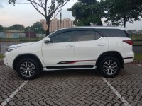 Toyota Fortuner VRZ AT Diesel 2017 Putih (aa7292be-aa01-492c-99ce-b034e699a2e1.jpg)