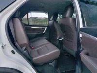 Toyota Fortuner VRZ AT Diesel 2017 Putih (fc2d446b-e9bb-45e3-9c28-7eb3e6f3b001.jpg)