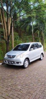 Toyota Avanza G MT 2011 Istimewa (2.jpg)