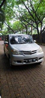 Toyota Avanza G MT 2011 Istimewa (3.jpg)