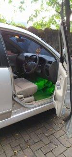 Toyota Avanza G MT 2011 Istimewa (5.jpg)