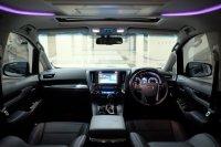 2015 Toyota Alphard SC 2.5 New Model Terawat seperti baru TDP 210jt (HBDH0790.JPG)