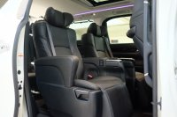 2015 Toyota Alphard SC 2.5 New Model Terawat seperti baru TDP 210jt (NRMK3382.JPG)