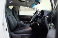 2015 Toyota Alphard SC 2.5 New Model Terawat seperti baru TDP 210jt (PPII8755.JPG)
