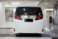 2015 Toyota Alphard SC 2.5 New Model Terawat seperti baru TDP 210jt (ECRV5826.JPG)