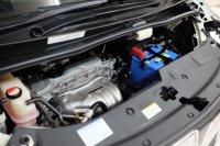 2015 Toyota Alphard SC 2.5 New Model Terawat seperti baru TDP 210jt (RDXM9807.JPG)