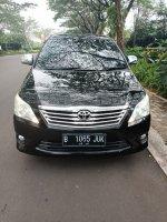 Toyota: Innova G Mt 2012  Mobil SIAP PAKAI (IMG-20210921-WA0195.jpg)