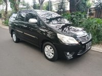 Toyota: Innova G Mt 2012  Mobil SIAP PAKAI (IMG-20210921-WA0194.jpg)