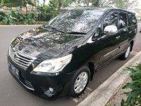 Toyota: Innova G Mt 2012  Mobil SIAP PAKAI (IMG-20210921-WA0200.jpg)