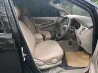 Toyota: Innova G Mt 2012  Mobil SIAP PAKAI (IMG-20210921-WA0197.jpg)