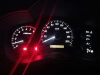 Toyota: Innova G Mt 2012  Mobil SIAP PAKAI (IMG-20210921-WA0191.jpg)