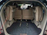 Toyota: Innova G Mt 2012  Mobil SIAP PAKAI (IMG-20210921-WA0198.jpg)