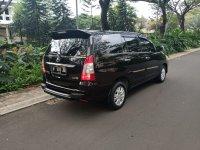 Toyota: Innova G Mt 2012  Mobil SIAP PAKAI (IMG-20210921-WA0199.jpg)