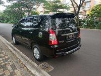 Toyota: Innova G Mt 2012  Mobil SIAP PAKAI (IMG-20210921-WA0192.jpg)