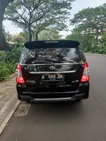 Toyota: Innova G Mt 2012  Mobil SIAP PAKAI (IMG-20210921-WA0193.jpg)