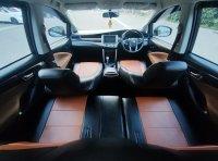 Toyota Kijang Innova G Diesel AT 2018 KM37rb DP Minim (IMG_20210920_173124.jpg)