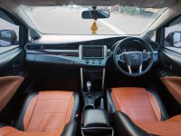 Toyota Kijang Innova G Diesel AT 2018 KM37rb DP Minim (IMG_20210920_173204.jpg)