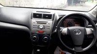 Toyota Avanza Veloz 2012 Tangan Pertama (IMG-20210722-DB.jpg)