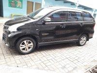 Toyota Avanza Veloz 2012 Tangan Pertama (IMG-20210722-LS.jpg)