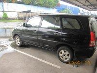 Toyota Innova Hitam Tahun 2005 (IMG_0007.JPG)