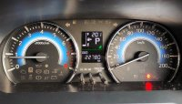 Toyota Rush TRD Sportivo 2019 DP Minim (IMG-20211004-WA0009.jpg)