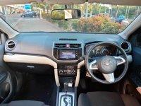 Toyota Rush TRD Sportivo 2019 DP Minim (IMG-20211004-WA0010.jpg)