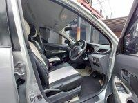 Toyota Avanza Veloz MT Manual 2014 (20211004_153105.jpg)