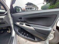 Toyota Avanza Veloz MT Manual 2014 (20211004_153134.jpg)