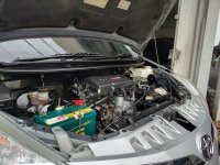 Toyota Avanza Veloz MT Manual 2014 (20211004_152829.jpg)