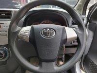Toyota Avanza Veloz MT Manual 2014 (20211004_153151.jpg)