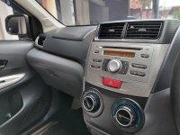 Toyota Avanza Veloz MT Manual 2014 (20211004_153202.jpg)
