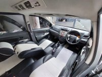 Toyota Avanza Veloz MT Manual 2014 (20211004_153634.jpg)
