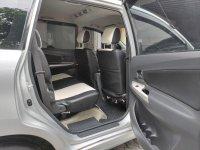 Toyota Avanza Veloz MT Manual 2014 (20211004_153958.jpg)