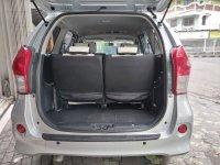 Toyota Avanza Veloz MT Manual 2014 (20211004_154129.jpg)