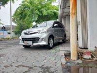 Toyota Avanza Veloz MT Manual 2014 (20211004_154418.jpg)