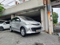 Toyota Avanza Veloz MT Manual 2014 (20211004_154444.jpg)