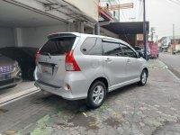 Toyota Avanza Veloz MT Manual 2014 (20211004_154514.jpg)