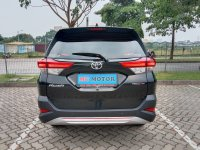 Toyota Rush TRD Sportivo AT th 2018 (8.jpg)
