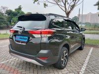 Toyota Rush TRD Sportivo AT th 2018 (9.jpg)