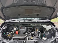 Toyota Rush TRD Sportivo AT th 2018 (10.jpg)
